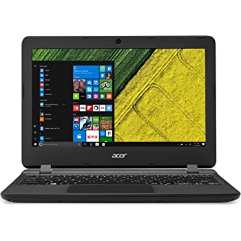Acer Aspire R3-431T Intel Serial IO Drivers Download (2019)