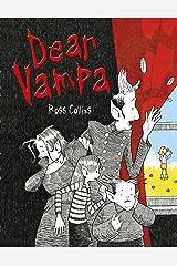Dear Vampa Kindle Edition