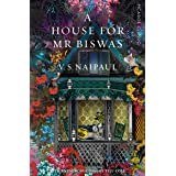 A A House for Mr Biswas (Picador Classic)