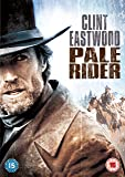 Pale Rider [Import anglais]