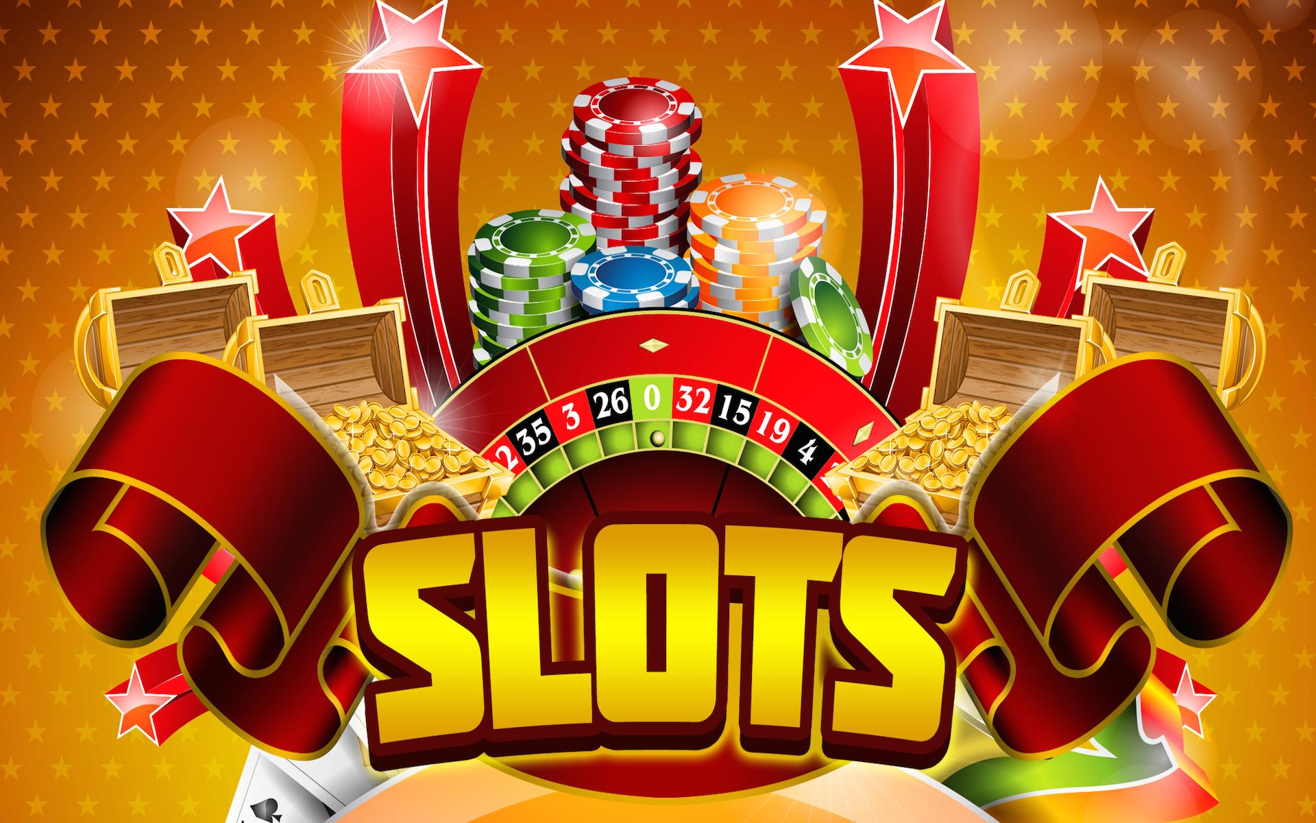 casino bonus mit 10 einzahlen 200 bekommen