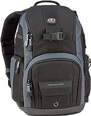 Tamrac 5454 Mirage 4 Photo/Tablet Backpack (Black/Gray)