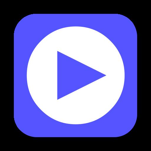 Best MusicTube