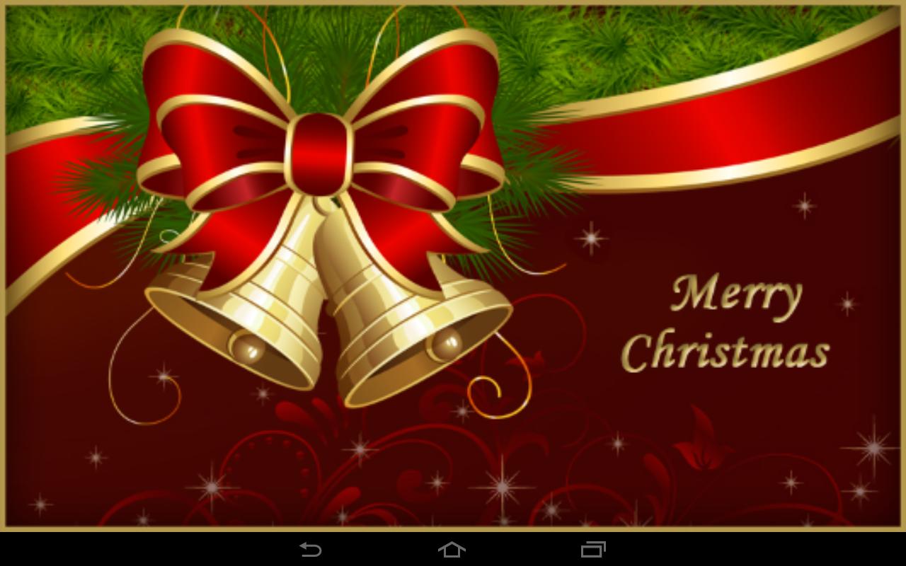 Natale Campane che Suonano: Amazon.it: Appstore per Android