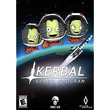 Kerbal Space Program [PC Code - Steam]