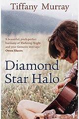 Diamond Star Halo Paperback