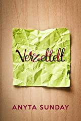 Verzettelt: Noticed Me Yet? Kindle Ausgabe