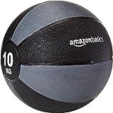 Amazon Basics Médicine-ball