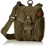 Helikon -Tex Essential Bushcraft Survival Kit Bag Bag (Oliv)