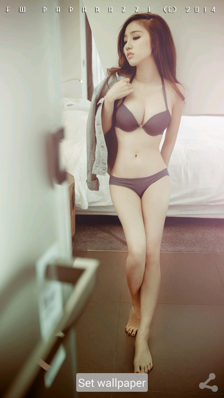 sexy girls app