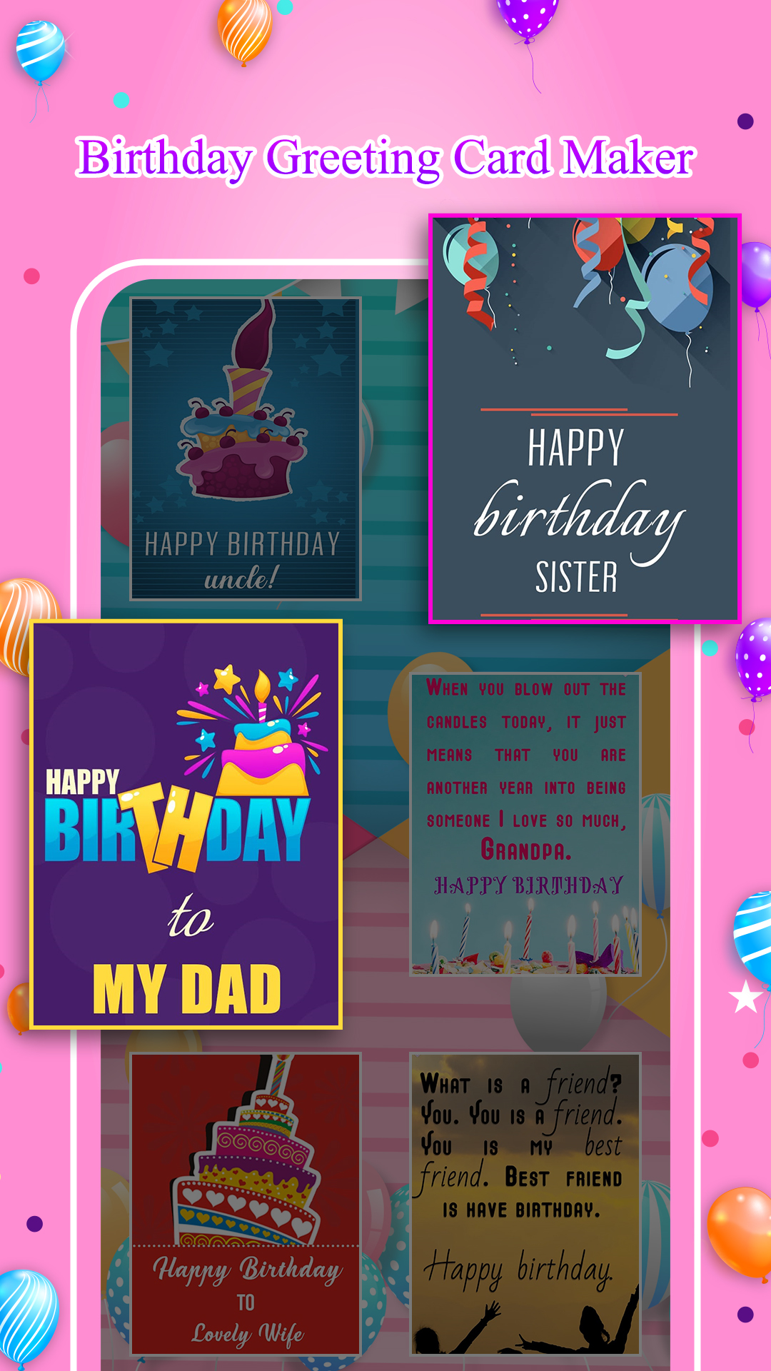 Birthday Song With Name Amazon Co Uk Appstore For Android