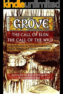 A Year In The Wildwood Explore The Wildwood Tarot Foreword By John Matthews Ebook Cross Alison Matthews John Amazon Co Uk Kindle Store