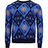 Inter Christmas Edition 2020 Sweater, Unisex Adulto