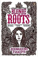 Blonde Roots Taschenbuch