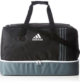 a5d87ecd71c8 adidas Tiro B46 Team-Tasche Mit Bodenfach