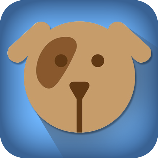 Dog Phrasebook Simulator