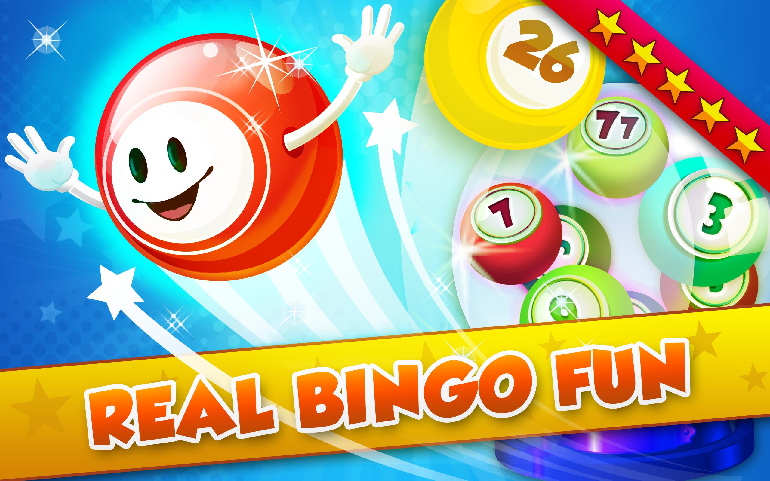 online casino bewertung bingo kugeln