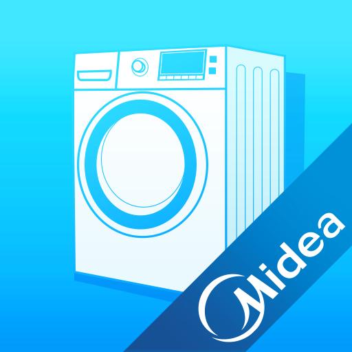 m-laundry