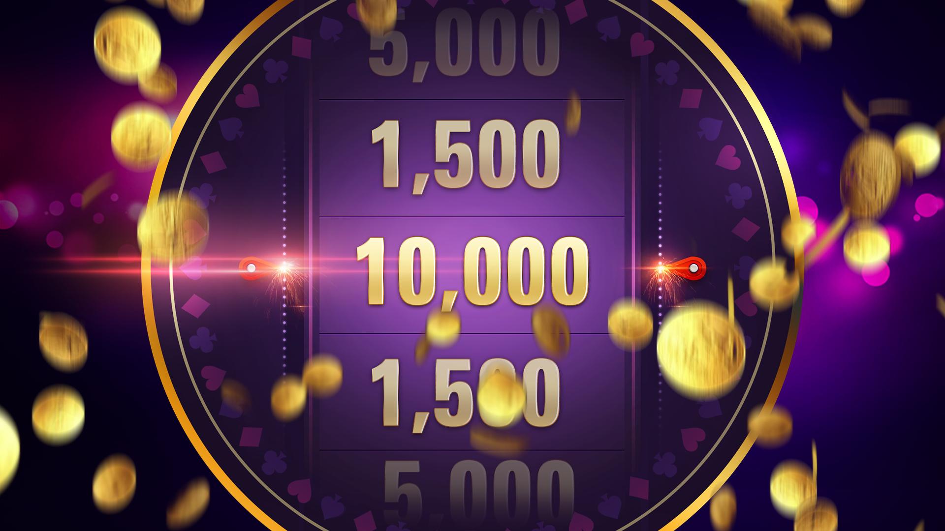 Jackpot.De App