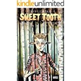 Sweet Tooth: Book One – Deluxe Edition