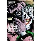 Batman: The Killing Joke (English Edition)