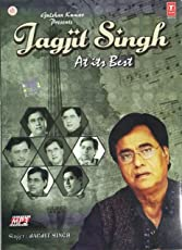 Jagjit Singh At It's Best