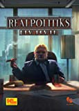 Realpolitiks - New Power DLC [PC Code - Steam]