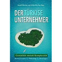 Bucher Von Ulrike Bleicher Rapp