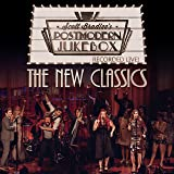 New Classics USA]