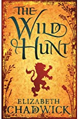The Wild Hunt Kindle Edition
