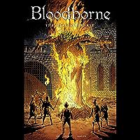 Bloodborne Vol. 2: The Healing Thirst (English Edition)