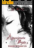 Appassionata_Mente