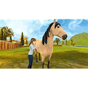 Horse Riding Tales Ride With Friends Amazon Co Uk Welcome