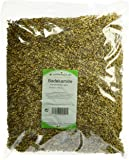 Naturix24 Kamillenblüten, Badekamille, 1er Pack (1 x 1 kg)