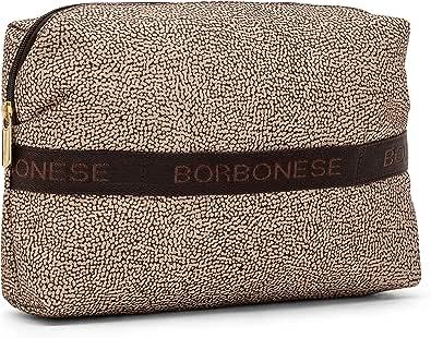 Pochette Donna Multiuso Borsa Donna Borse Donna (29x22x8 cm) (Piccola)