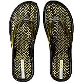 FLITE womens Fl0230l Slippers