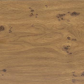 klebefolie 6er set m belfolie holz eiche braun dekorfolie holzoptik je rolle 45 x 200 cm. Black Bedroom Furniture Sets. Home Design Ideas