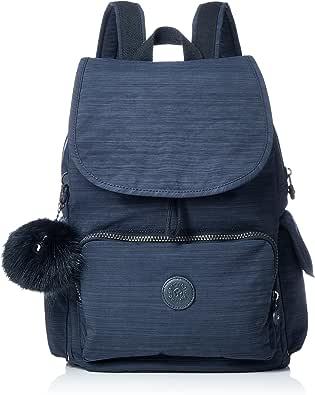 Kipling City Pack Rucksack