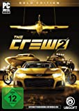 The Crew 2 - Gold Edition [PC Code - Uplay]
