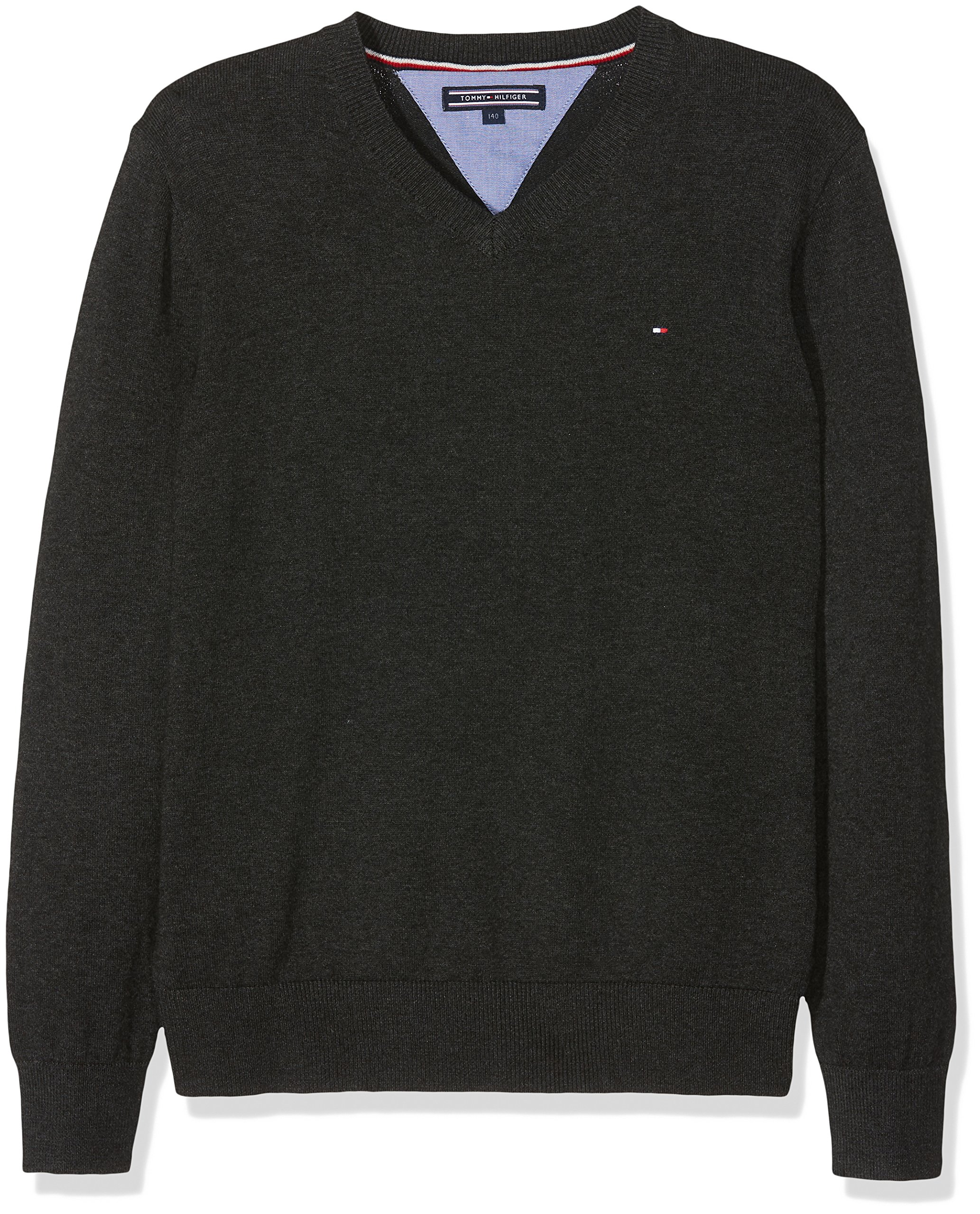 Tommy Hilfiger Ame Tommy Vn Sweater suéter para Niños