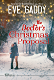 The Doctor's Christmas Proposal (The Gallaghers of Montana Book 3) (English Edition)