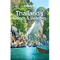 Lonely Planet Thailand's Islands & Beaches (Travel Guide) (English Edition)