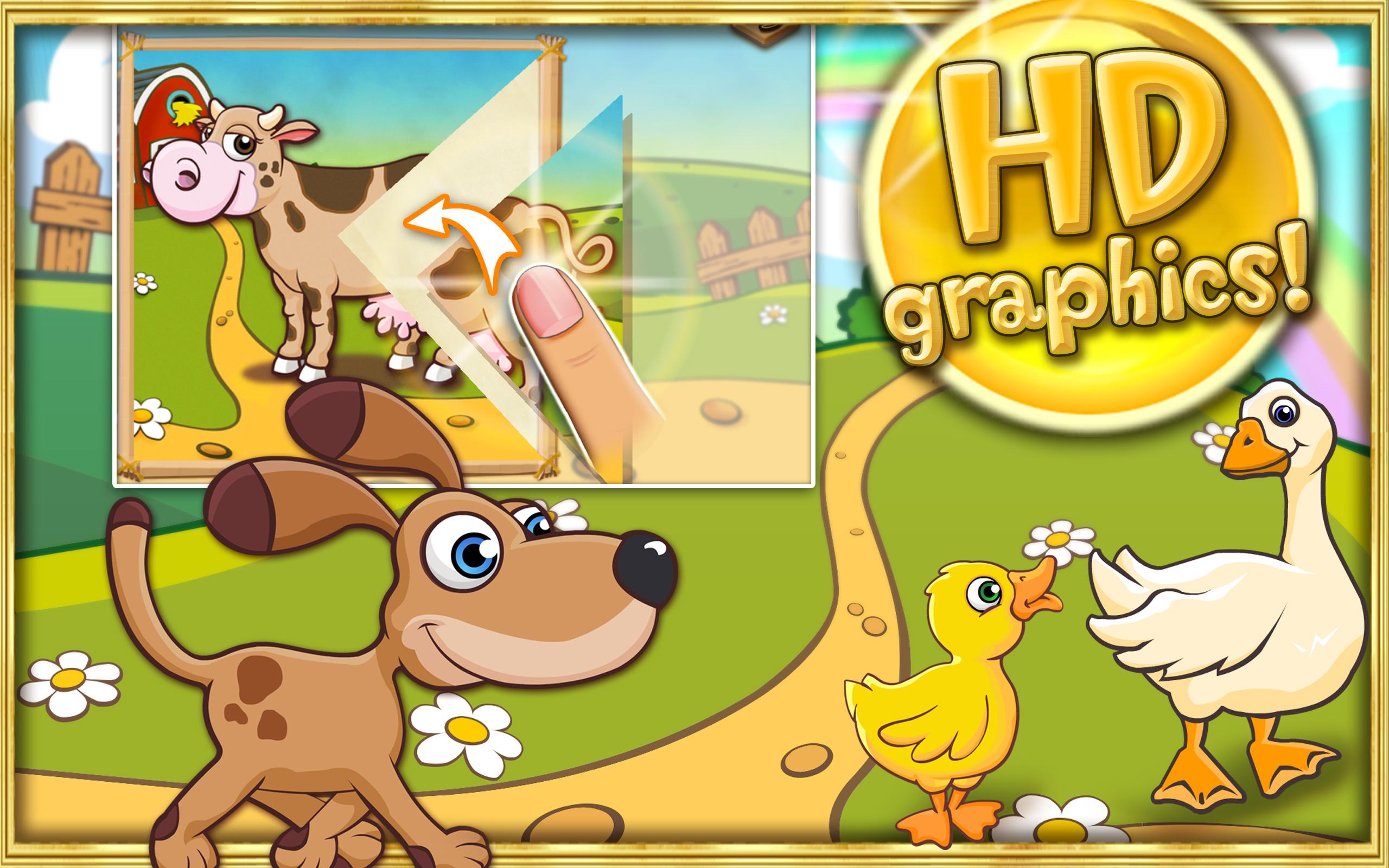 Gratis Spiele Für Kindergartenkinder