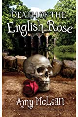 Death of the English Rose Kindle Edition