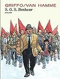 S.O.S. Bonheur - Intégrale - tome 1 - S.O.S. Bonheur Intégrale 1 (édition définitive)