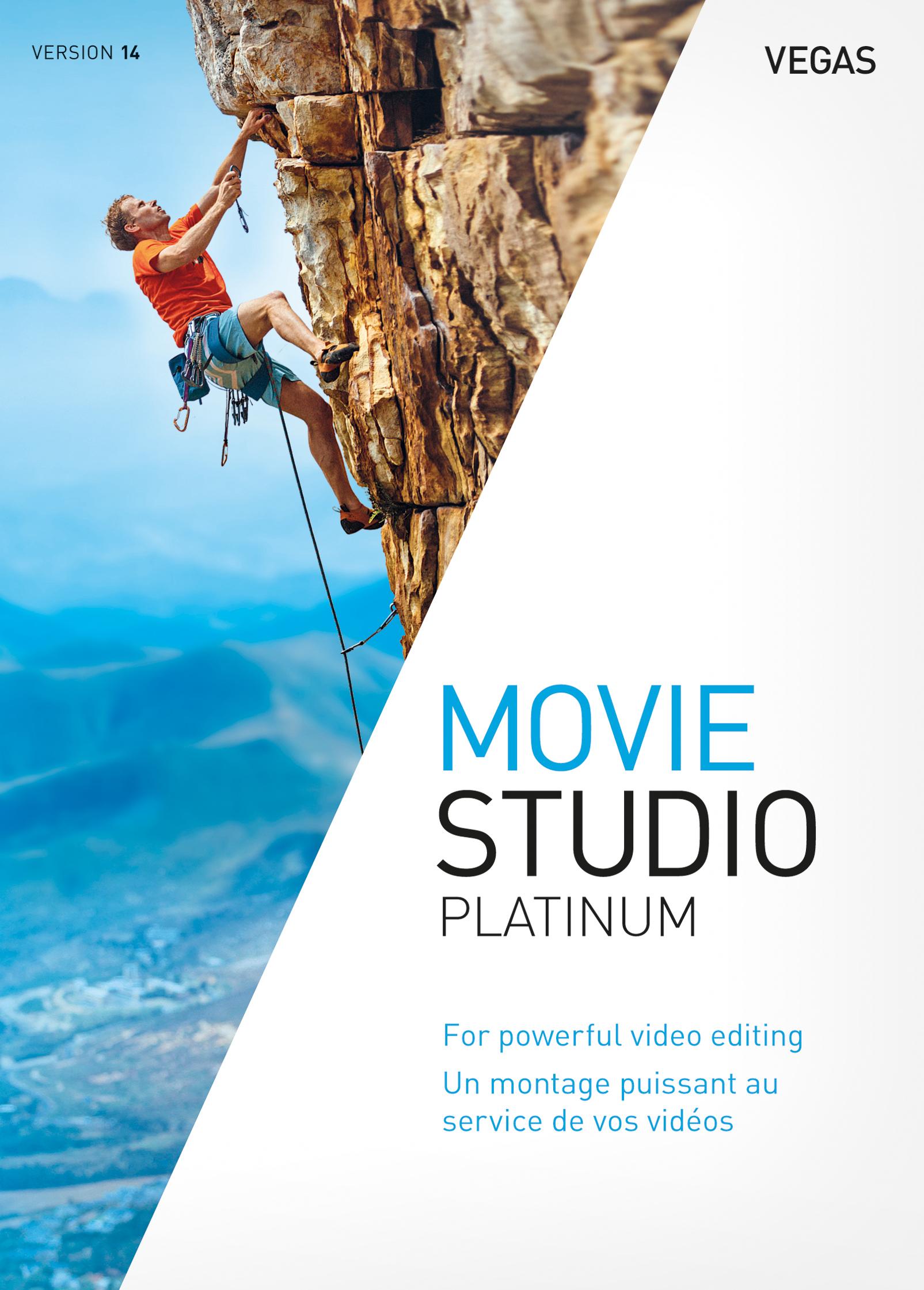 vegas-movie-studio-14-platinum-download