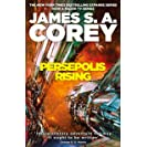 Persepolis Rising: Book 7 of the Expanse