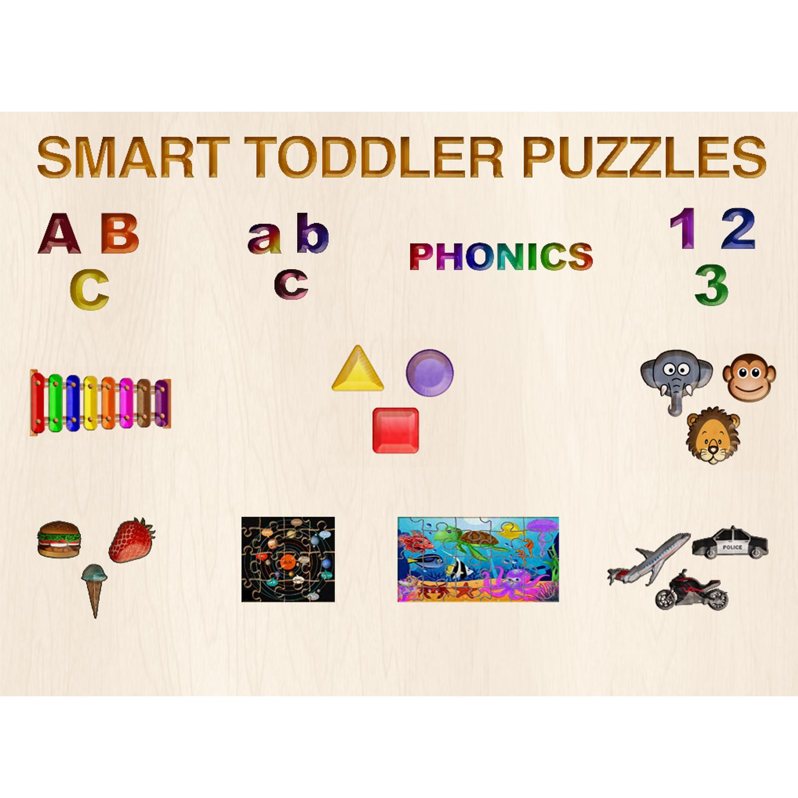 Complete Preschool Pre-K Early L...