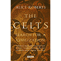 The Celts: Search for a Civilization (English Edition)
