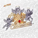 Andreas Gabalier - A Volks - Rock'n'Roll Christmas